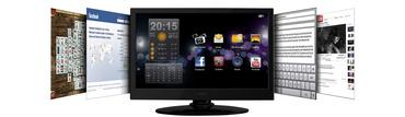 Receiver DVB-C