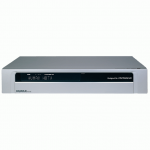 Humax PR-HD1000C HDTV Kabel Receiver, DVB-C, SKY