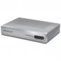 Thomson DCI12PRE Digital Kabel Receiver, DVB-C, Sky